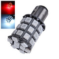 Turn Light Bulb Brake Tail 5050 Car LED 36 SMD Light