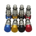 Fork Air Bleeder Valves Motocross