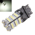 Signal T25 3157 Bulb DRL White SMD 3528 LED Brake Stop Tail