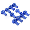 Scotch Lock Quick Splice 10 pcs Car Auto Wire Connector
