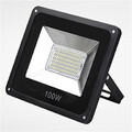 Flood Light Led Spotlight 100w Waterproof Led 6000k 220v Garden