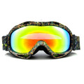Windproof Glasses Sports Goggles Motorcycle UV400 Ski