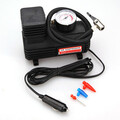 Tool 12V Pump Air Compressor Portable Car Electric PSI