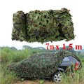 Camouflage Camo Net For Camping Military Photography Woodland