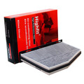 Air Filter Volkswagen Jetta Audi A3 GOLF