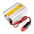 Output Adapter AC220V Car Auto Power Inverter Converter SGR-NX1012 DC12V 100W