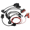 PRO CDP Adapter Car Cables Cable Diagnostic Interface