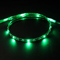 Motorcycle Flexible LED Strip 48 DC12V Decoration LED Waterproof 45cm