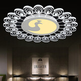 Study Room Modern Ceiling Lights 220v Bedroom Living Room Kids Room