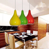 Bar 100 Shape Led Mini Lights Dining Room Ac85-265v Droplight