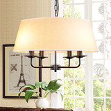 Pendant Light Painting Feature For Mini Style Metal Dining Room Country Living Room Bedroom