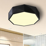 Fixture Flush Mount Light Living Room Ceiling Lamp Kids Room