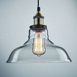 Traditional/classic Dining Room Retro Vintage Pendant Lights Office Study Room Hallway Metal