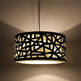Dining Room Modern/contemporary Pendant Lights Kitchen Metal