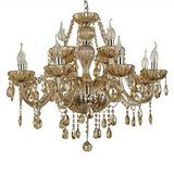 Office Chandelier Glass Others Bathroom Living Room Study Room Kids Room