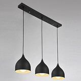 Study Kitchen E26/e27 Lights Modern/contemporary Pendant Light Living Room Dining Room Bedroom