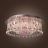 Chandelier Crystal Luxury Design Lights