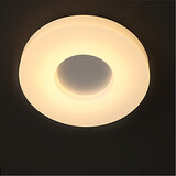 Creative Lamps 5w E27 Ceiling Lamp Northern Led