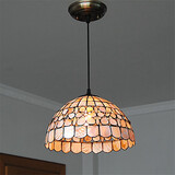 Light Dining Room Retro Pendant Lights Living Room Inch Fixture