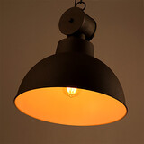 Modern Pendant Light Light Simple