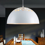 Light Bedroom 100 Office Pendant Minimalist Pendant Lights Car Vintage