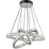 Rustic Modern/contemporary Chandelier 1.5w Retro Traditional/classic Island