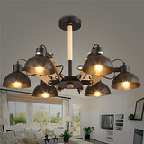 Game Room Chandeliers Living Room Dining Room Modern/contemporary Mini Style Study Room Office