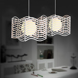 Modern/contemporary Living Room Office Pendant Lights Study Room Dining Room