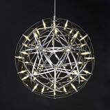 Pendant Light Modern Leds Design Living