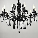 Globe Traditional/classic Others Modern/contemporary Feature For Crystal Chandelier