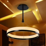 Dining Room Modern/contemporary Office Living Room Pendant Light Others Study Room Bedroom Kitchen