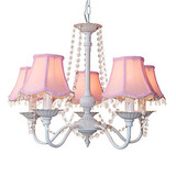 Others Country Living Feature For Crystal Designers Metal Traditional/classic Mini Style