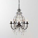 Chandelier Home Furnishing Decorative