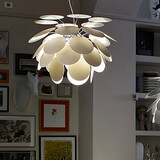 Dining Room Light Self Bedroom Mini Style Living Room Led