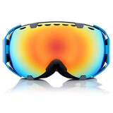 Glasses Anti-Fog Spherical Ski UV Protective Lens Snowboard Dual Goggles Motorcycle