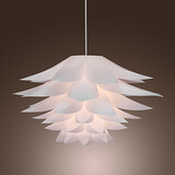 Pendant Light Shade 60w 100 Feature
