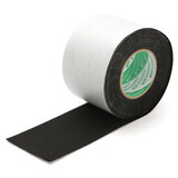 Resistance Temperature Felt Tape Harness Polyester Universal Stick Self Adhesive