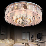 Modern/contemporary Crystal Chandeliers