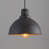 Vintage Style Pendant Lights Study Room Living Room Dining Room Bedroom
