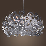 Feature Lamps 100 Modern Pendant Light