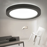 Contemporary Bedroom Dinning Room Ceiling Light New Design Modern Living Room