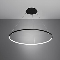Modern 220v~240 Office Showroom Led Special Pendant Light