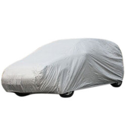4x4 Vehicle Large Proof Fit Waterproof Sport Car Cover Scratch SUV