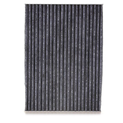 Activated Carbon Rogue Car Cabin Air Filter Nissan Sentra