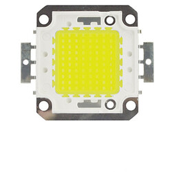 Saving 100w Energy Cool White 100 Chip