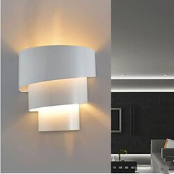 Wall Light Led Flush Mount wall Lights Painting