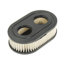 Lawn Mower Air Filter For Briggs Stratton