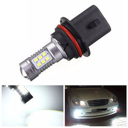 HB5 Low Beam LED Bulb Headlamp 2835SMD HID White Headlight SAMSUNG