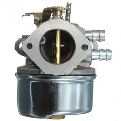 Replacement Carburetor Carb Car Auto