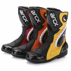 Bicycle Racing Boots Shoes Arcx Motorcycle Mountain